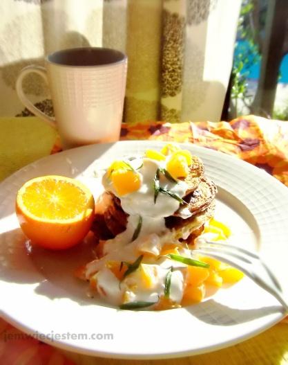 02 13 13 orange pancakes (2) JWJ