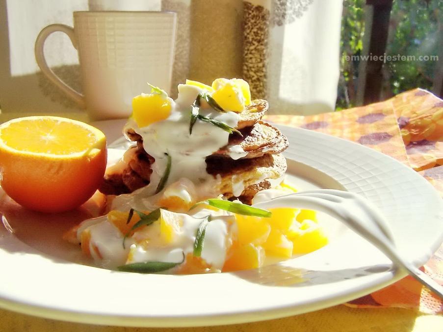 02 13 13 orange pancakes (3) JWJ