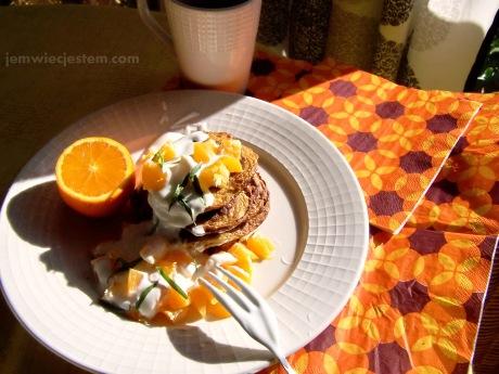 02 13 13 orange pancakes (4) JWJ