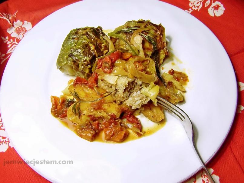 02 20 13 cabbage rolls (1) JWJ