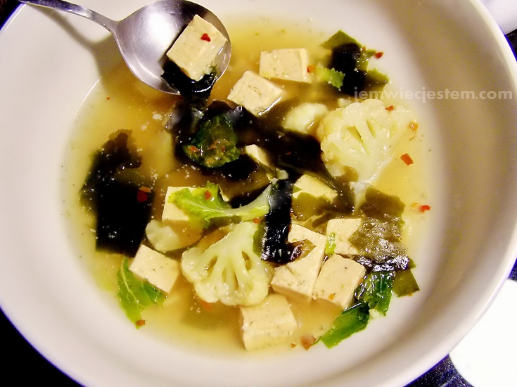 01 07 13 couliflower nori soup (2) JWJ