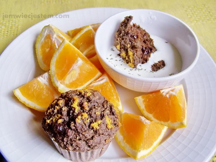 08 21 12 orange cupcakes (18) JWJ