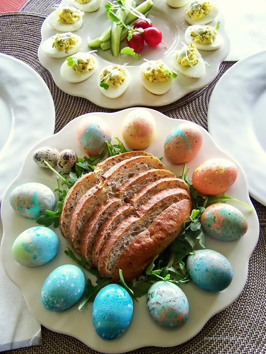 easter eggs6
