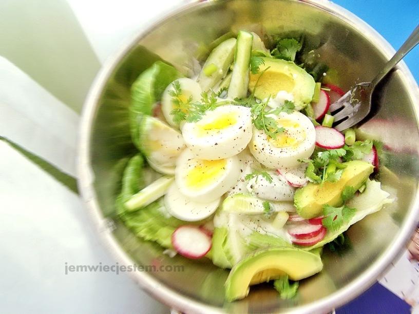 salatka wielkanocna1