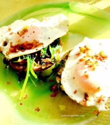 szpinak i jajka2