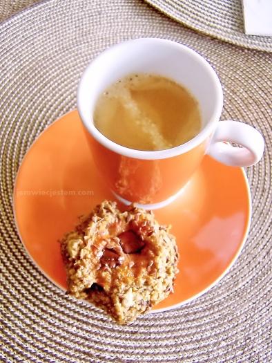 05 14 11 mango oatmeal cookies (6) JWJ