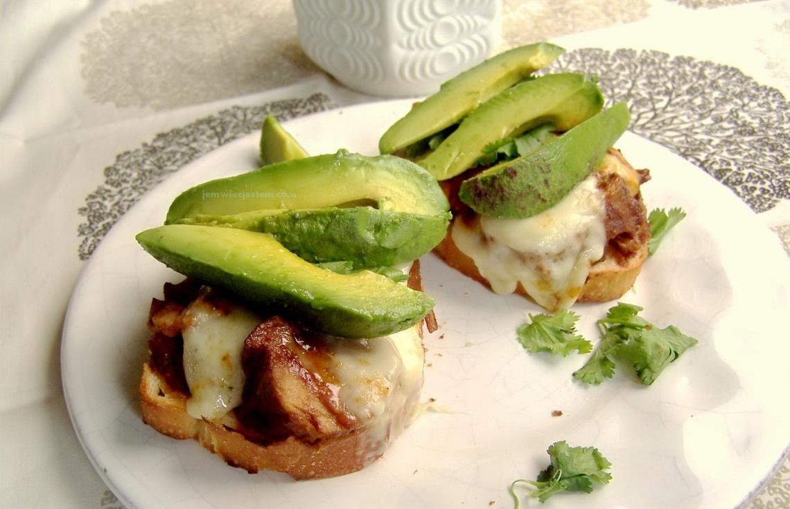 bbq sandwich4