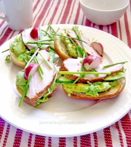 pork sandwiches 2 JWJ