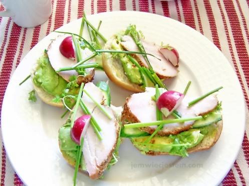 pork sandwiches JWJ