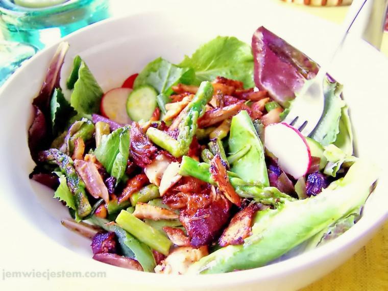 07 29 12 asparagus chicken salad (2) JWJ