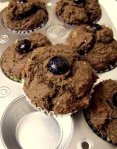 blueberry muffin1
