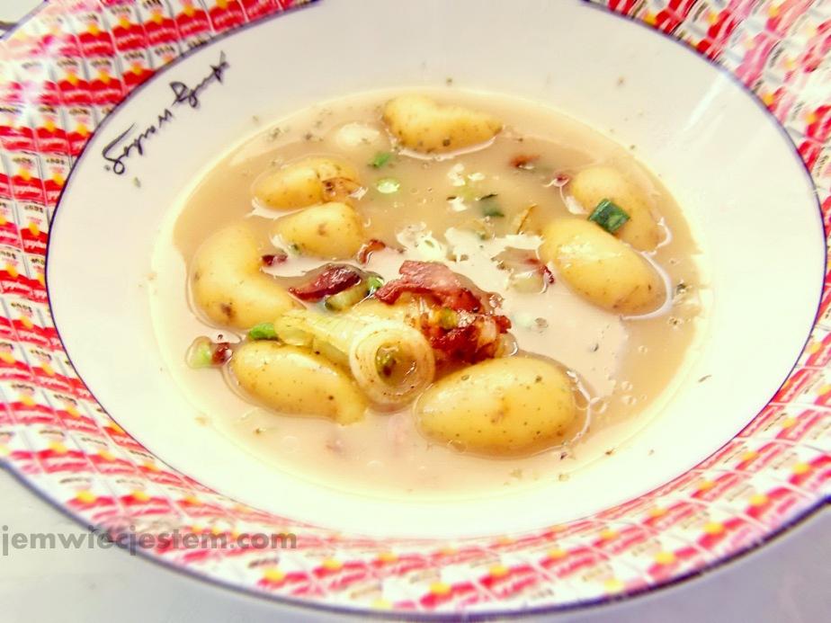 01 17 12 sour soup (2) JWJ