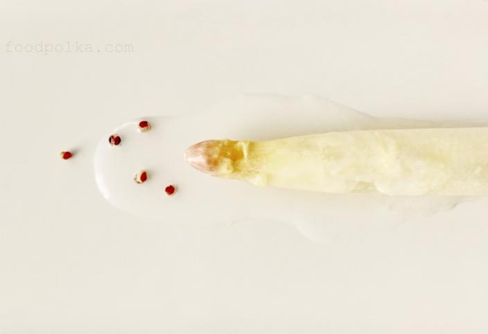 01 13 15 asparagus and quinoa (14) FP