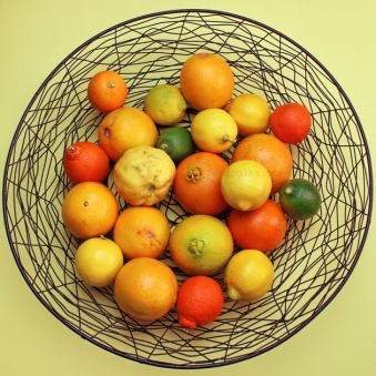 02 24 15 citrus fruit (10) FP