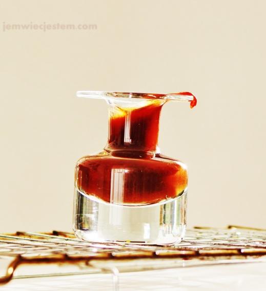 04 29 14 BBQ sauce (9) JWJ