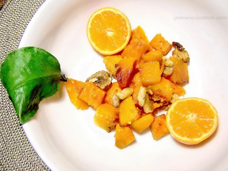 01 10 13 butternut squasch clementine walnut roast (2) JWJ