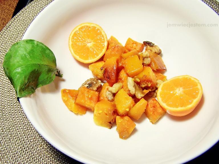 01 10 13 butternut squasch clementine walnut roast (5) JWJ