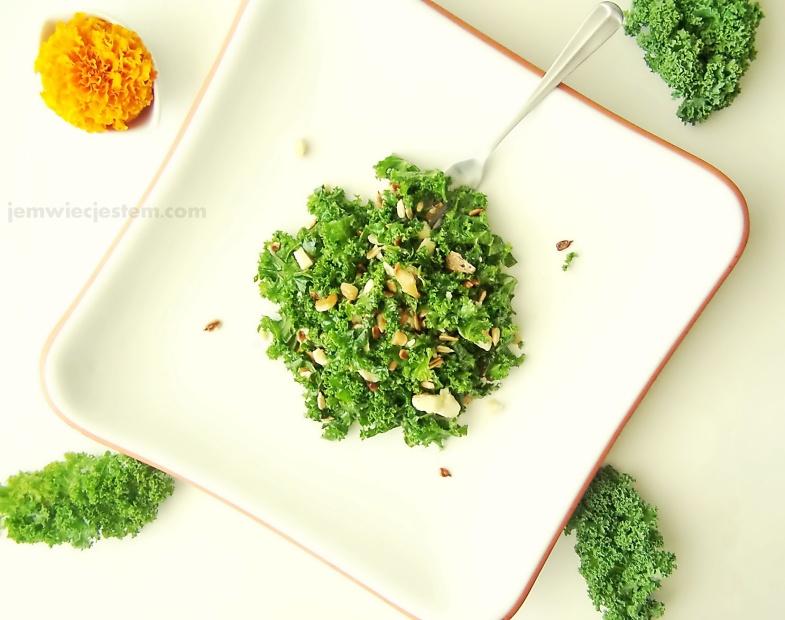 10 31 13 kale salad (1) JWJ