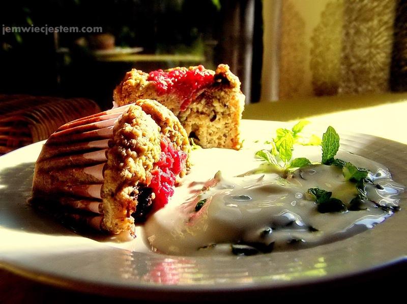 12 20 12 cranberry muffins (6) JWJ
