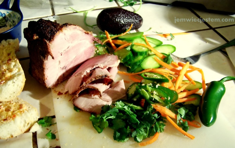 01 20 14 pork roast (9) JWJ