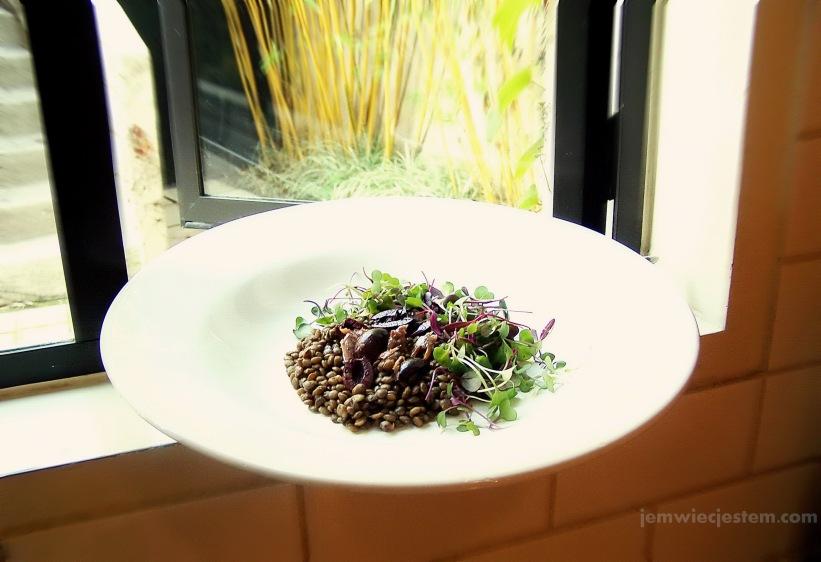 03 05 14 lentil salad (3) JWJ