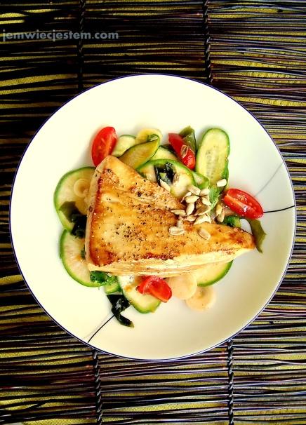 07 30 13 tuna salad (1) JWJ