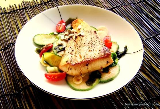 07 30 13 tuna salad (3) JWJ