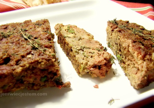 11 09 13 baked liver pate (2) JWJ