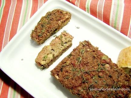 11 09 13 baked liver pate (8) JWJ