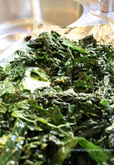 04 09 14 kale chips (9) JWJ