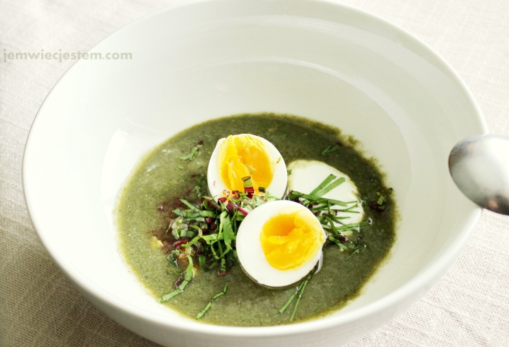 04 17 14 green beet soup with eggs (18) JWJ