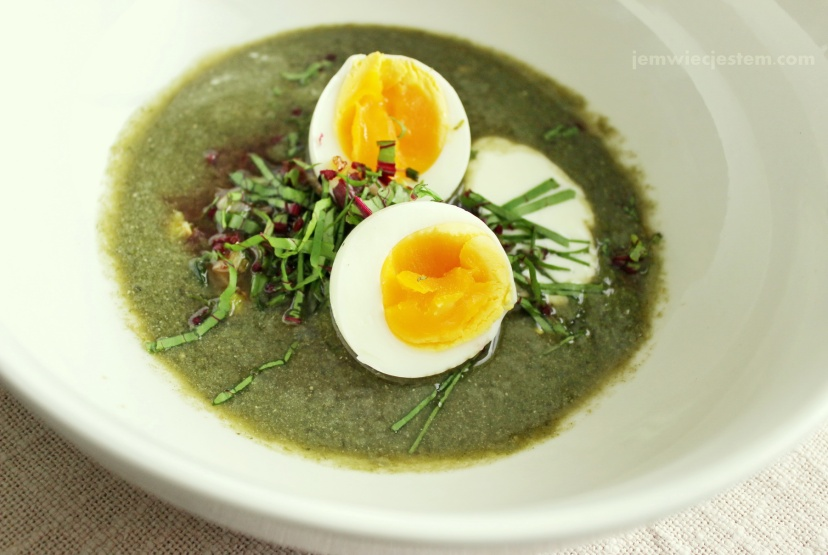 04 17 14 green beet soup with eggs (20) JWJ