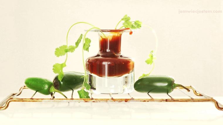 04 29 14 BBQ sauce (19) JWJ