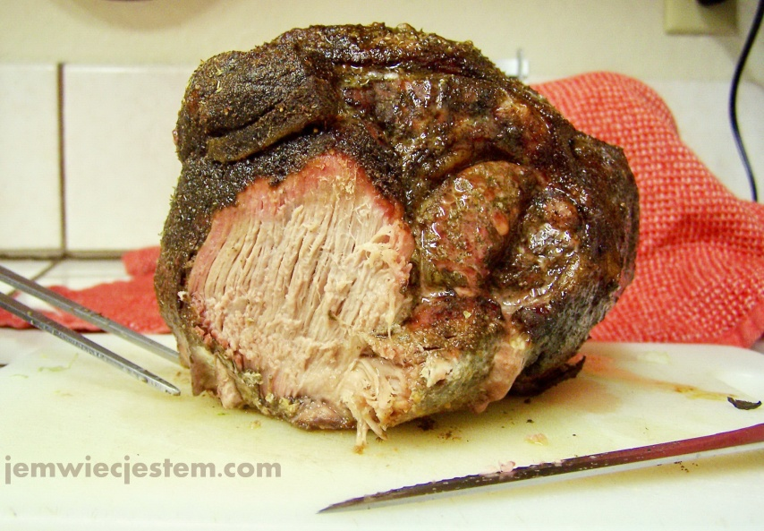 08 07 13 pork roast (4) JWJ