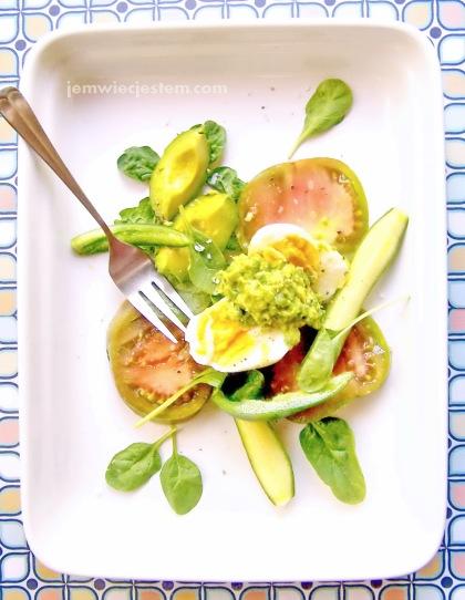 09 07 13 guacamole salad (1) JWJ