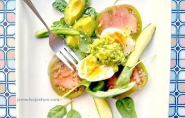09 07 13 guacamole salad (3) JWJ