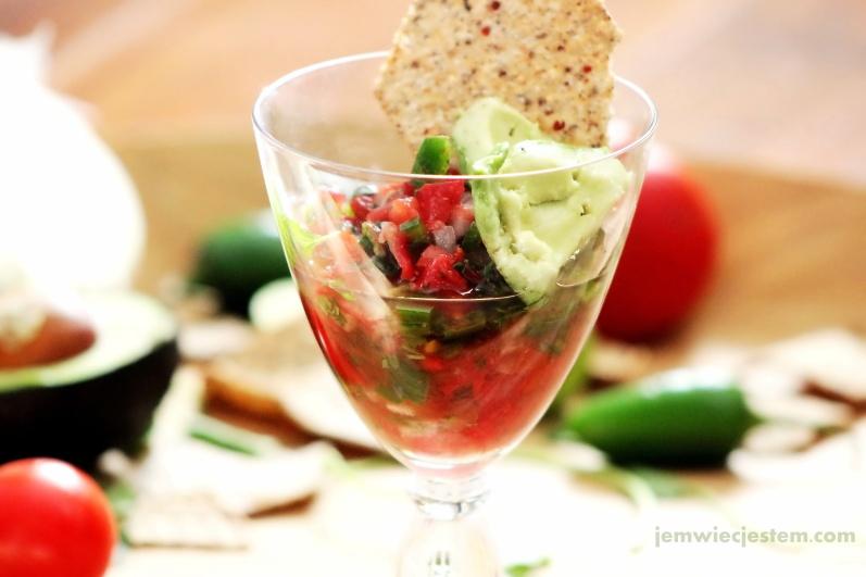05 01 14 pico de gallo salsa (33) JWJ