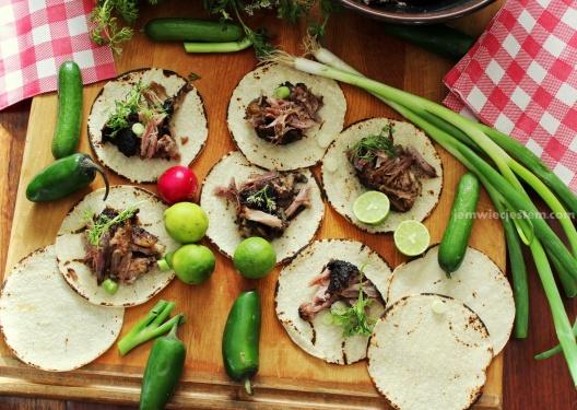05 30 14 carnitas tacos (16) JWJ
