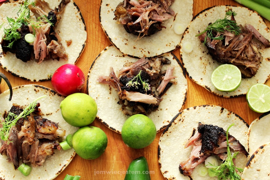 05 30 14 carnitas tacos (17) JWJ