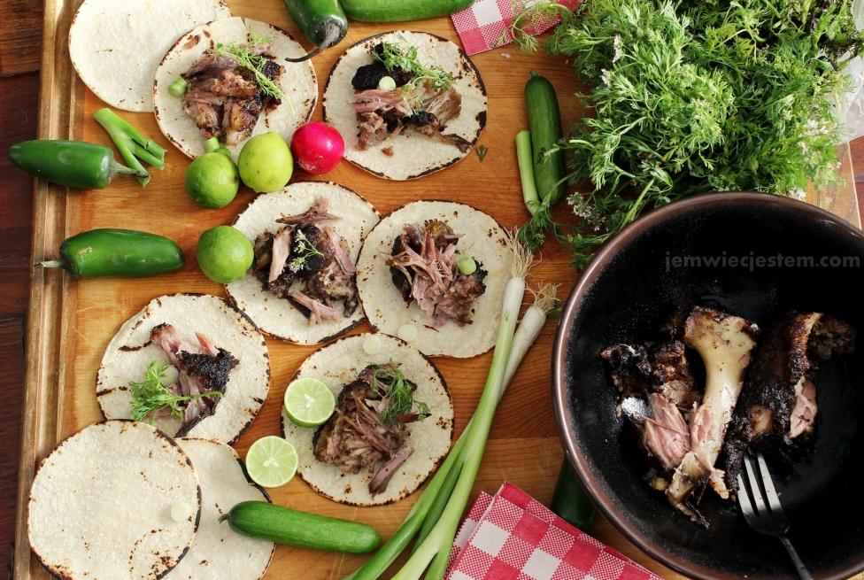 05 30 14 carnitas tacos (8) JWJ