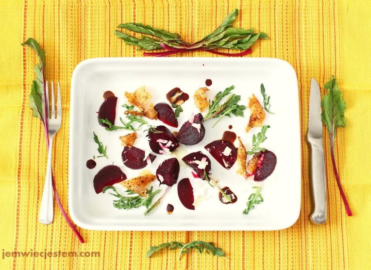 06 24 14 roasted beet salad (21) JWJ