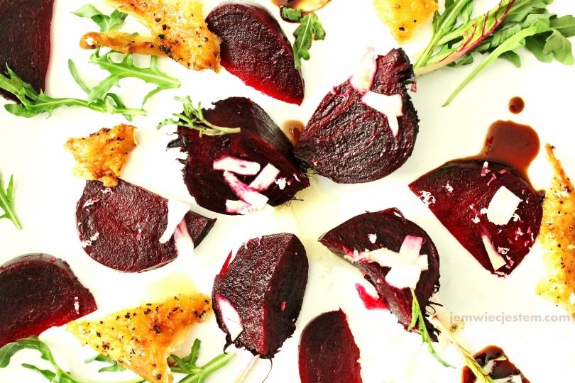 06 24 14 roasted beet salad (8a) JWJ