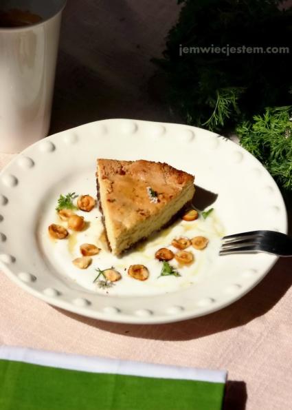 05 08 14 honey lemon cheesecake (30) JWJ