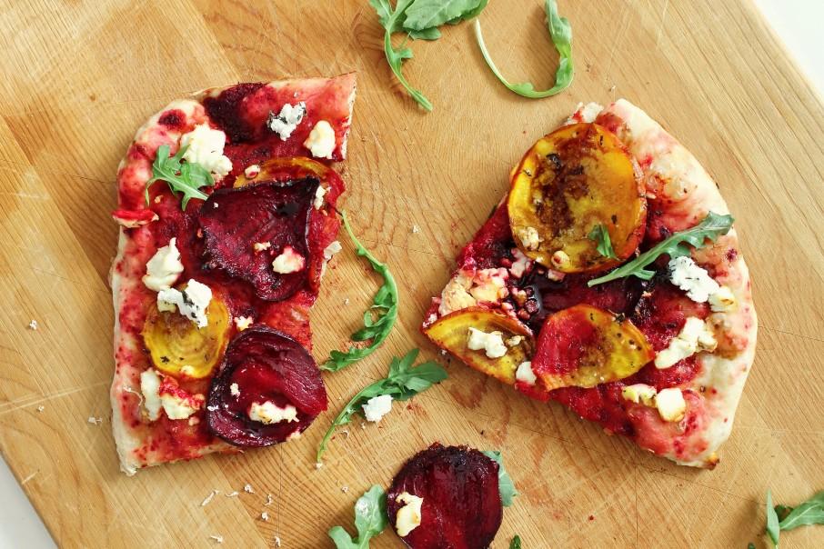 pizza botwinka (32)
