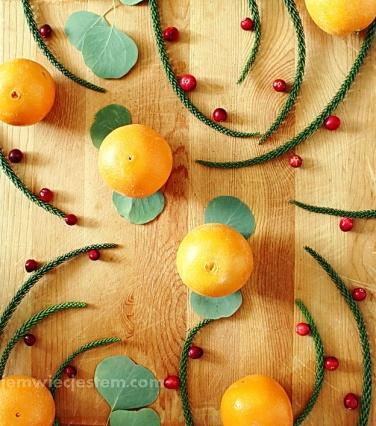 12 21 14 cranberry orange christmas (2) JWJ