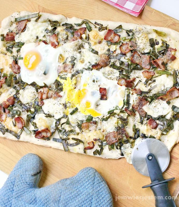 pizza polskie smaki (1) JWJ