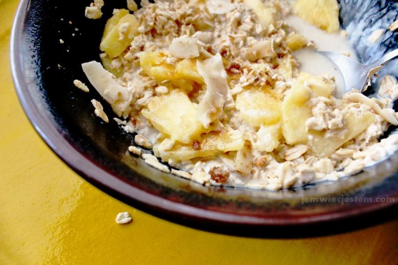 02 17 15 pinacolada oatmeal (44a) JWJ