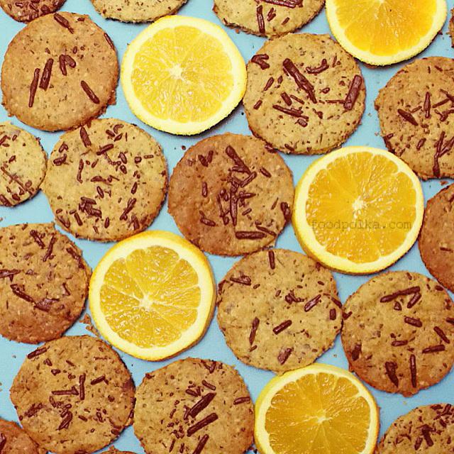 cookies GM
