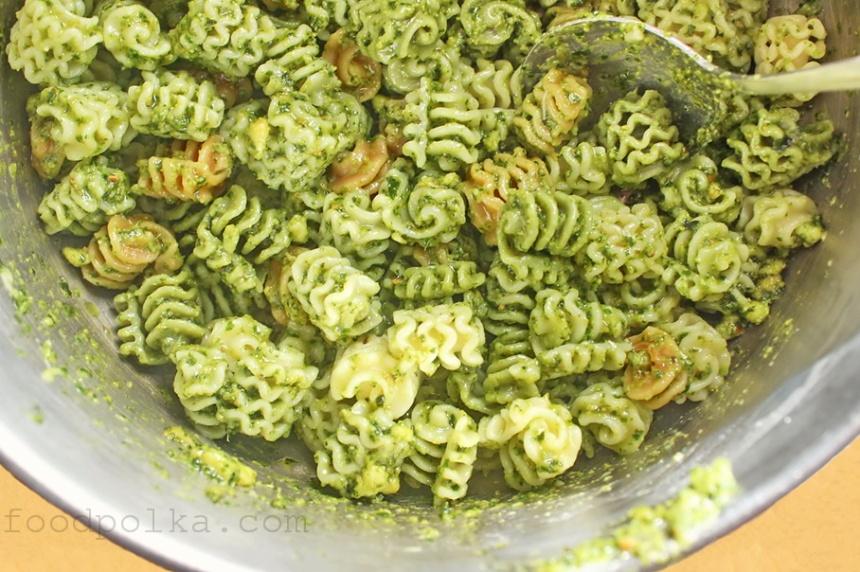 01 03 15 pesto pasta (2c) FP