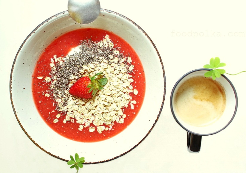02 21 15 strawberry oatmeal breakfast (1a) FP